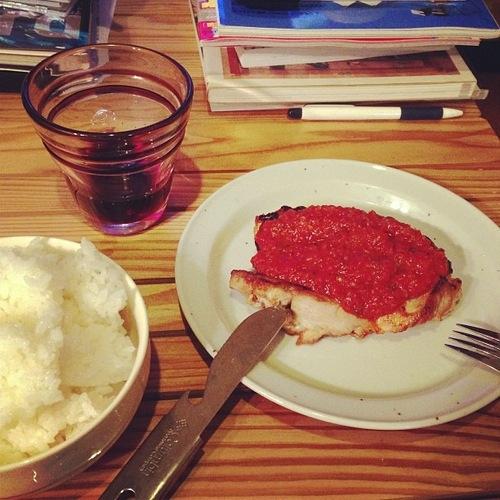 料理写真2.JPG