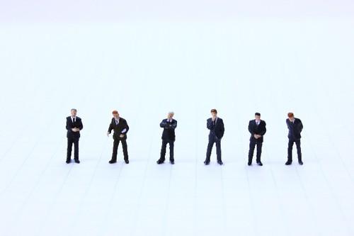 男6人人形.jpg