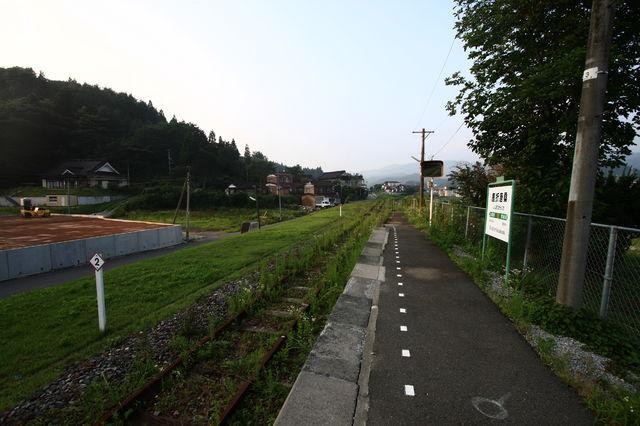 http://blogs.bizmakoto.jp/ayoshiok/800_2004633805_200large.jpg