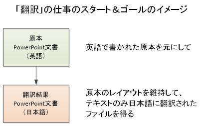 2014-1023-1.JPG