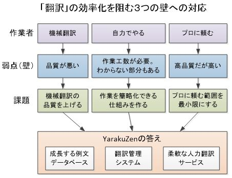2014-1023-2.JPG