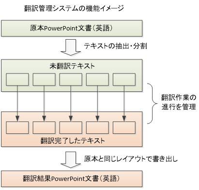 2014-1023-3.JPG