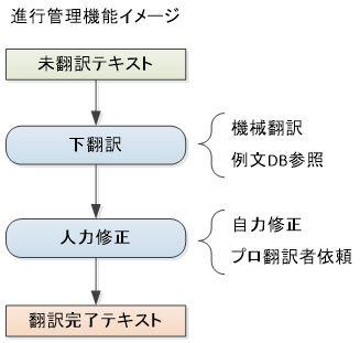 2014-1023-4.JPG