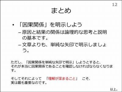PSI-2-2015-0209-エネルギー基本計画-後編-12.jpg