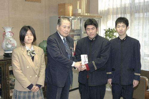 http://blogs.bizmakoto.jp/ecobrand/20101203-031575-1-L.jpg
