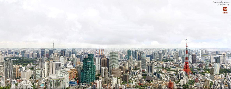 http://blogs.bizmakoto.jp/ecobrand/TOKYO.JPG