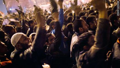 http://blogs.bizmakoto.jp/ecobrand/c1main.egypt.protesters.gi.jpg