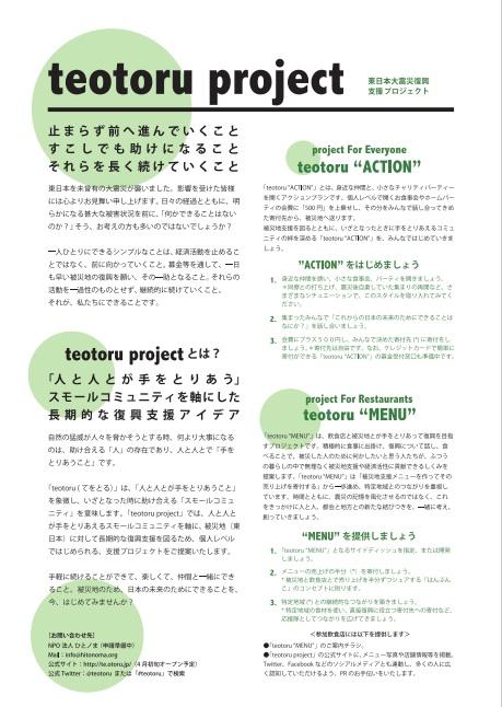 http://blogs.bizmakoto.jp/ecobrand/teotoru.jpg