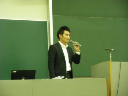 121015-関西学院大学講演.JPG