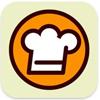 CookpadLogo.jpg