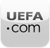 UEFALogo.jpg