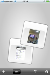 Mover1.jpgのサムネール画像