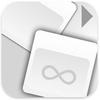 MoverLogo.jpgのサムネール画像