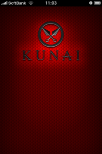 KUNAI.PNG