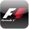 F1Timing.jpg