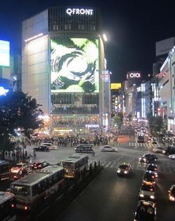 ShibuyaHachiko.jpg