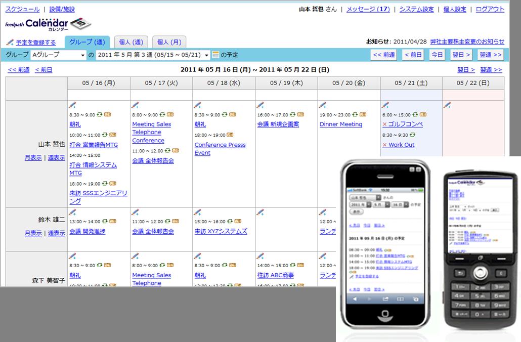 http://blogs.bizmakoto.jp/got/fpc2.png