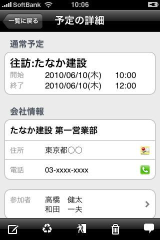 http://blogs.bizmakoto.jp/got/kunaidetail.PNG