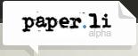 paperlilogo.jpg