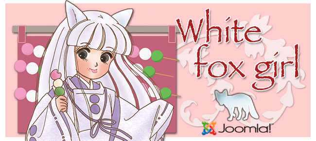 White-fox-girl-banner.jpg