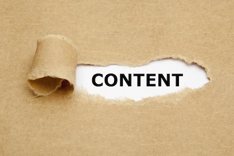 contenttypes.jpg
