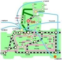 羽咋地図.jpg