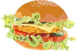 ハンバーガー.jpg