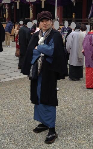 mini-bokashi_zenshin-taka-kimono.jpg