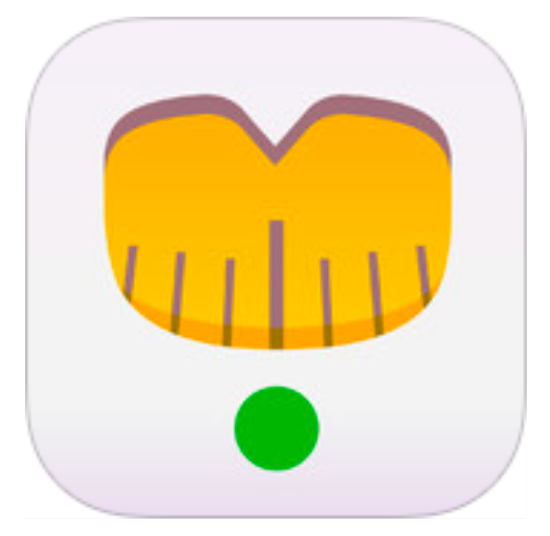 Noom iOS icon.png