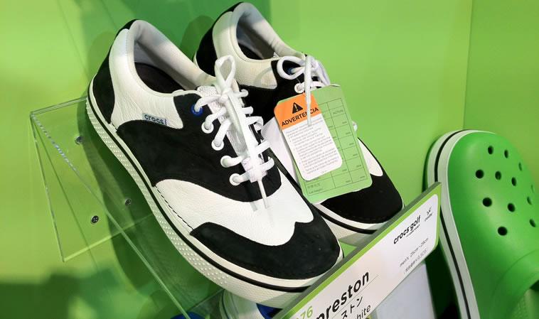 http://blogs.bizmakoto.jp/ikunai/golf3.jpg