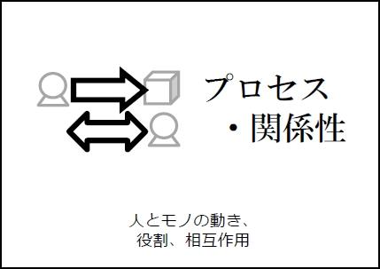 6kanten_3.jpg