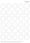 30circles_for_REGZA_Tablet_makotoblog.jpg