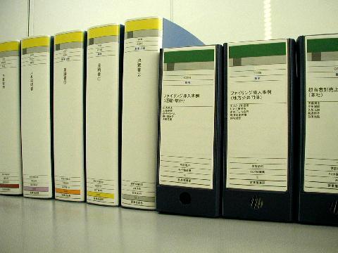 20100518_05-01.jpg
