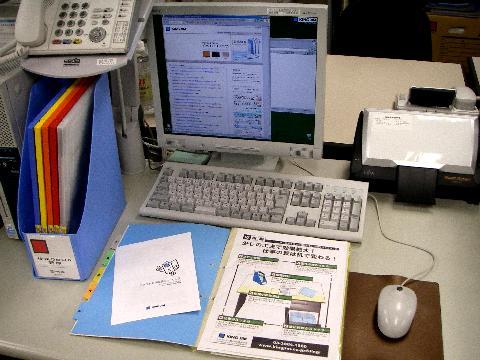 20100611_10-01.jpg