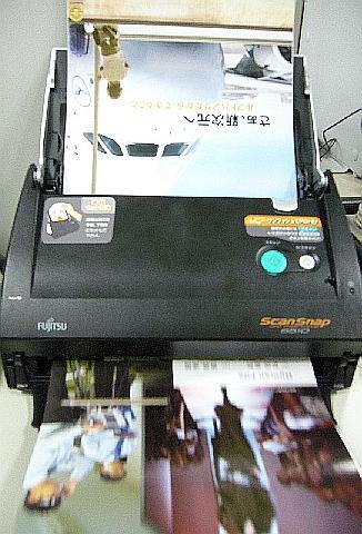 20101001_24-02.jpg