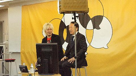 20101101_29-01.JPG