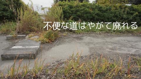 20101120_32-01_不便な道は廃れる.jpg