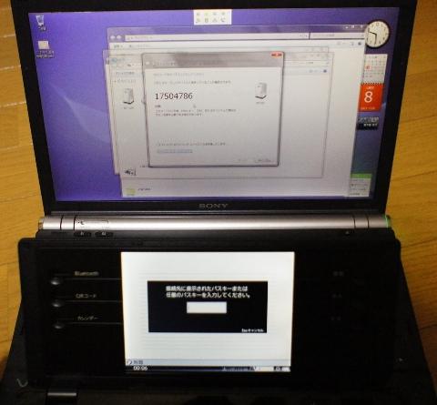 DM100_Bluetooth02.jpg