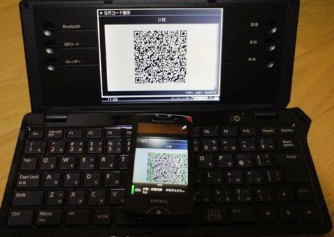 DM100_QRcode.jpg