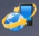 MyPhone.jpg