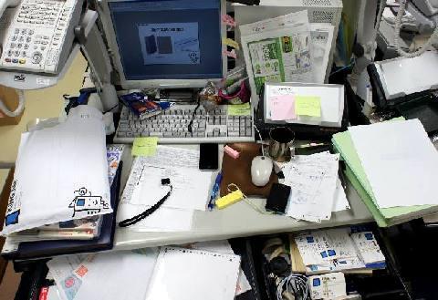 汚机(Web用).JPG
