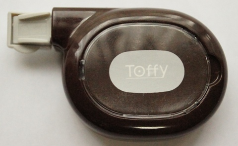 toffy修正テープ.jpg