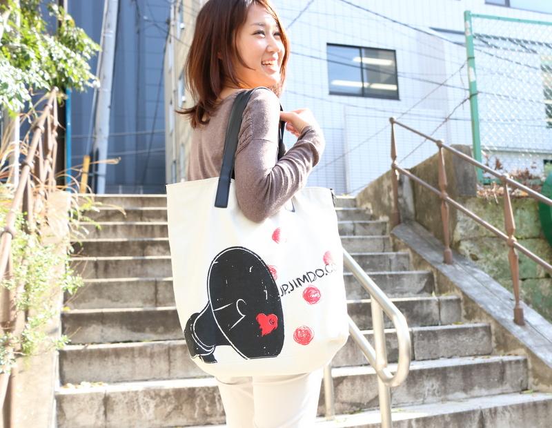 http://blogs.bizmakoto.jp/k-sawada/%E3%83%97%E3%83%AD%E3%83%95%E3%82%A3%E3%83%BC%E3%83%AB%E5%86%99%E7%9C%9F%E5%85%A8%E8%BA%AB.JPG