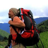 backpacker-profile-photo-nakagawa-ikuma.jpg
