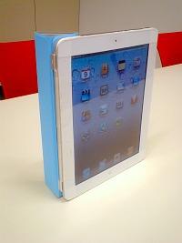 iPad2-1.jpg