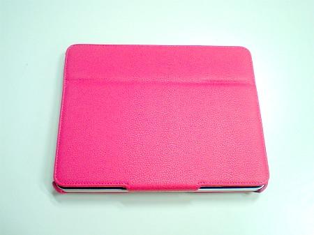 iPadcase.jpg