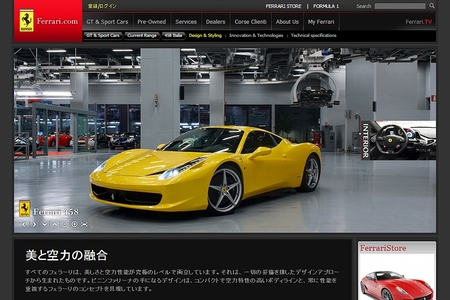 458web_yellow.jpg