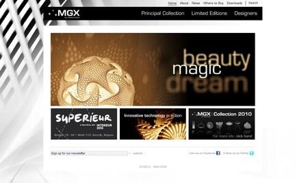 MGX_site01.jpg