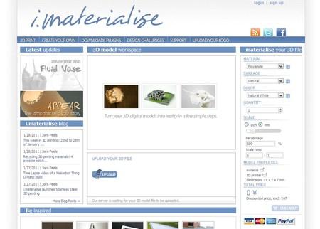 i_materialise_site.jpg