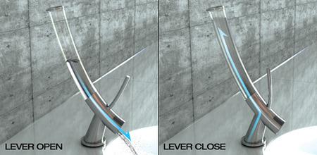 1l_limit_faucet01.jpg